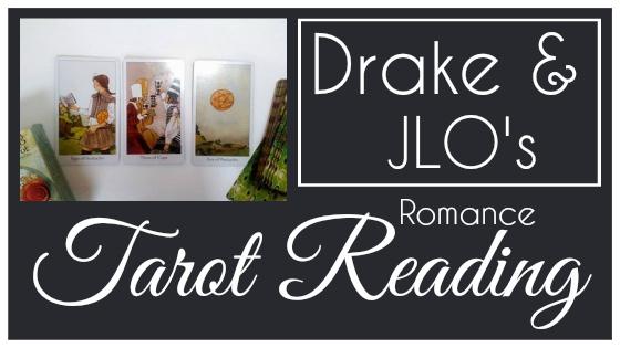 JLO and Drake